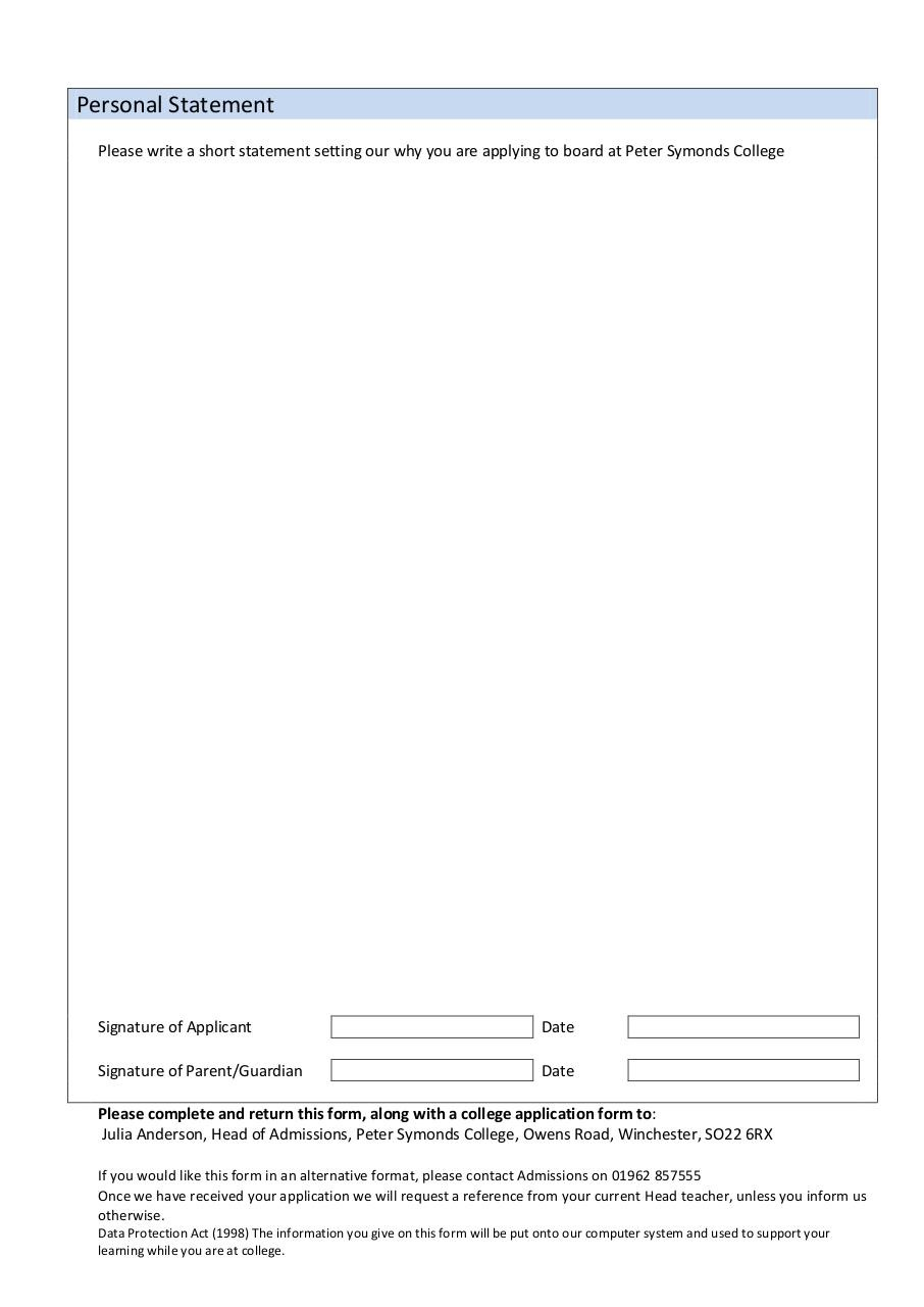Boarding Application Form 2013.pdf - page 2/2