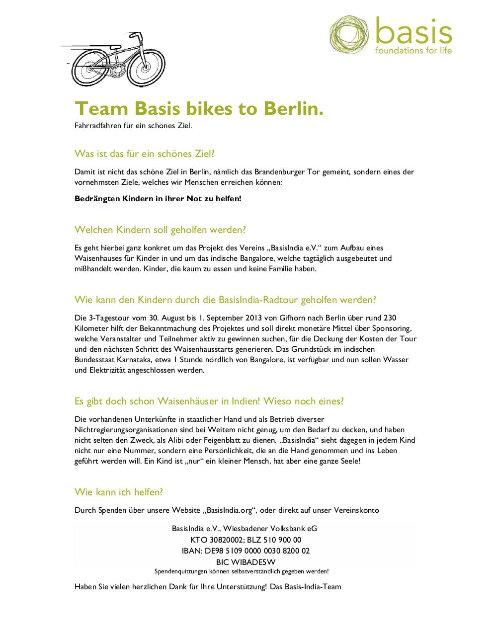 Document preview TeamBasis_Berlin.pdf - page 1/1
