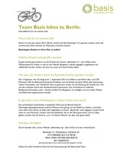 PDF Document teambasis berlin