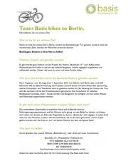 teambasis berlin
