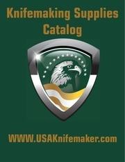 usaknifemaker com catalog