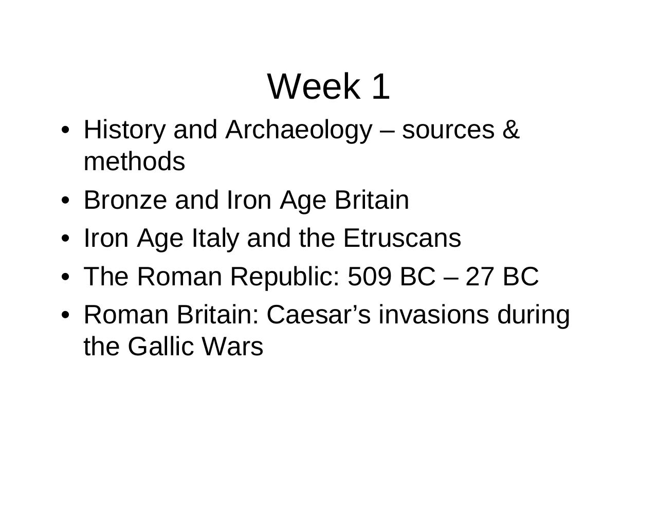 A Brief Recap of History of Roman Britain - Week 1.pdf - page 2/22