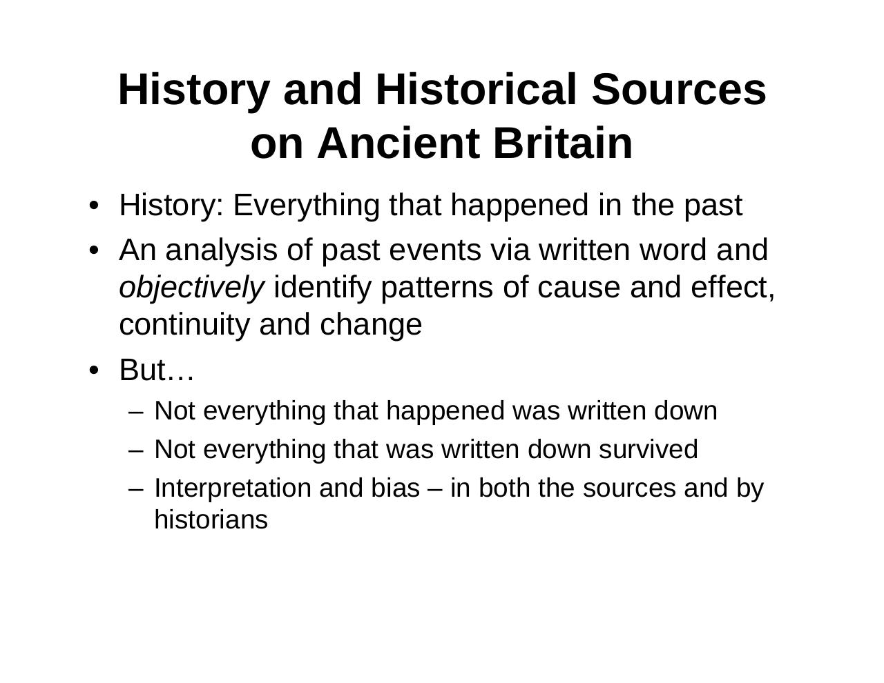 A Brief Recap of History of Roman Britain - Week 1.pdf - page 3/22