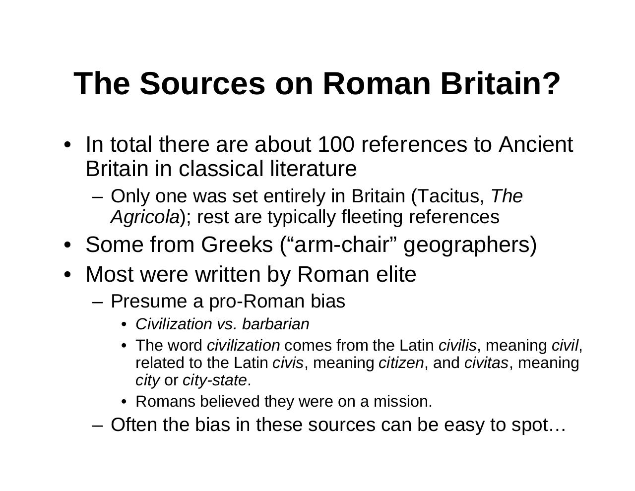 A Brief Recap of History of Roman Britain - Week 1.pdf - page 4/22