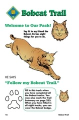 PDF Document bobcat