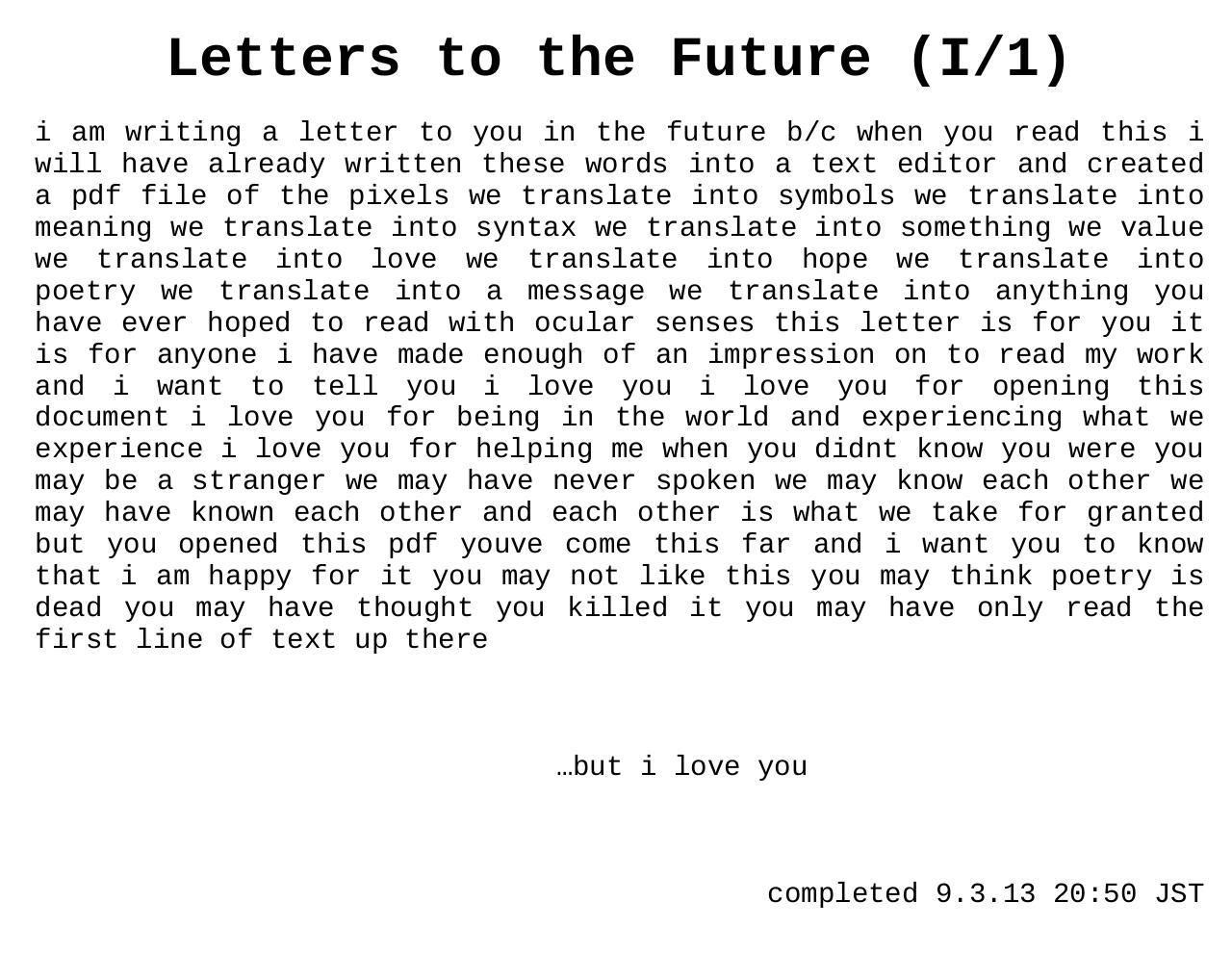 Letters to the Future.pdf - page 2/28