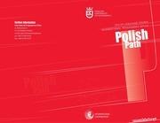 2013 08 27 ulotka polishpath