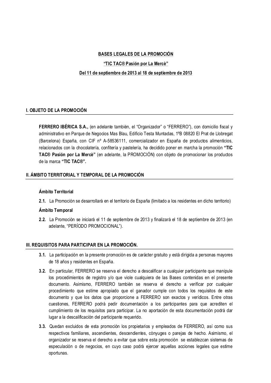 BasesLegals-TicTacMerce.pdf - page 1/6