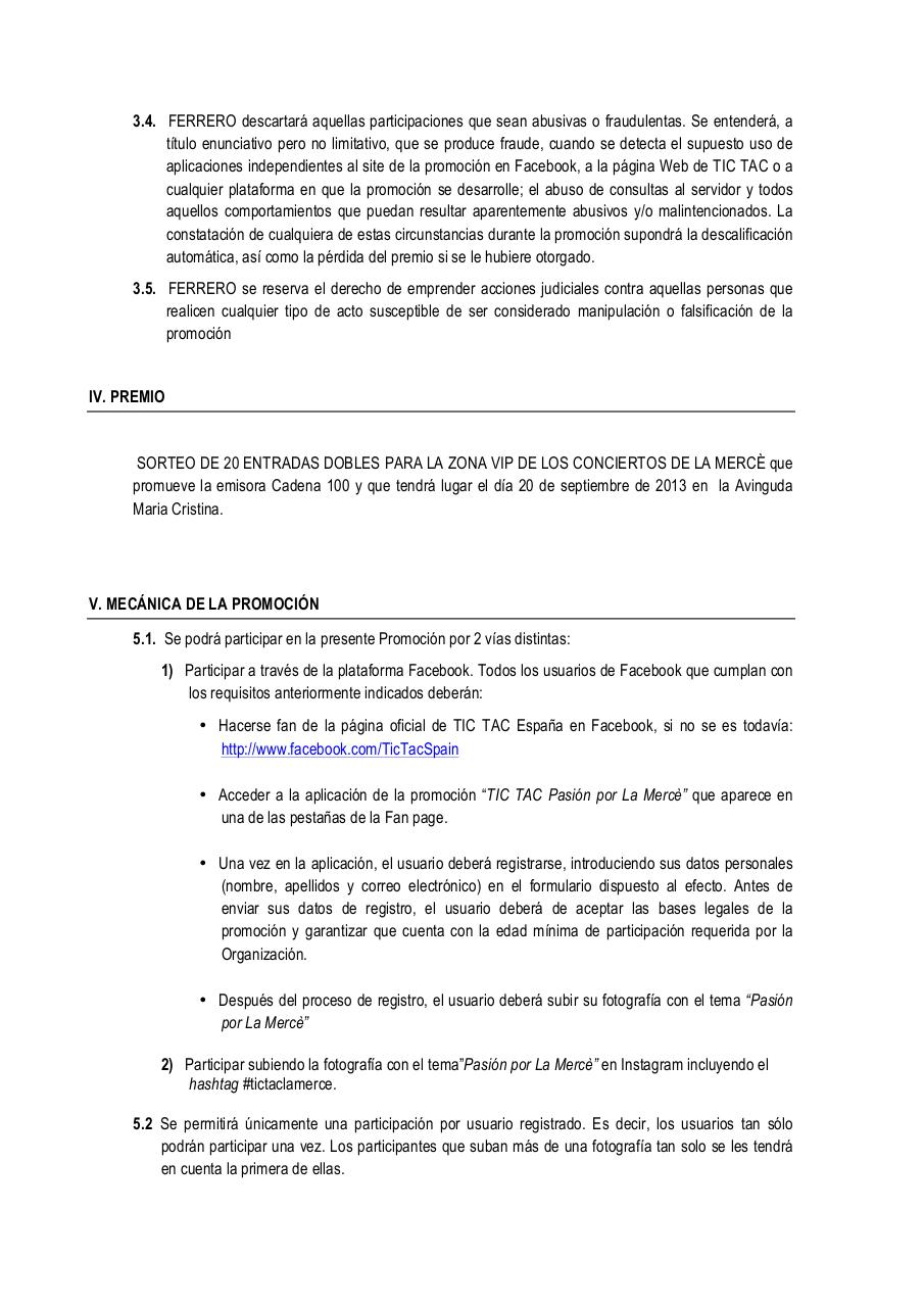 BasesLegals-TicTacMerce.pdf - page 2/6