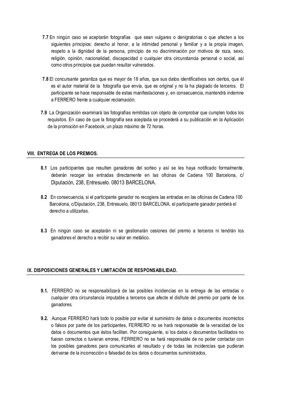 BasesLegals-TicTacMerce.pdf - page 4/6