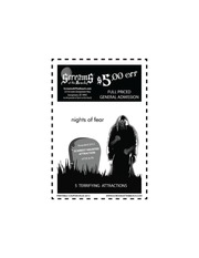 PDF Document 2013 screams printable coupon