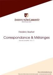 PDF Document bastiat oeuvres 1561 01