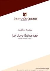 PDF Document bastiat oeuvres 1561 02