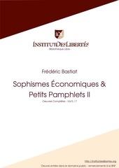PDF Document bastiat oeuvres 1561 05 bk