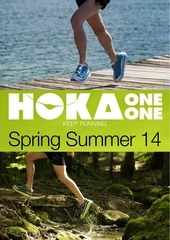 hoka catalogue ss14 eng