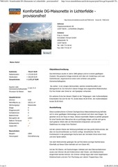 PDF Document komfortable dg maisonette in lichterfelde provisionsfrei