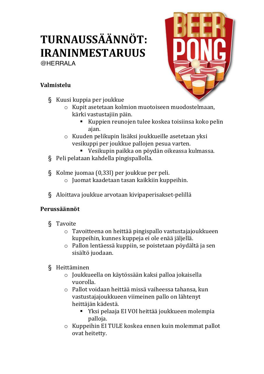Document preview BeerpongMOSSE.pdf - page 1/4