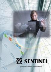 project sentinel en r092013r6