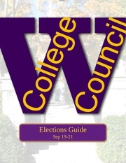 PDF Document collegecouncilelectionspacketfinal cc 1