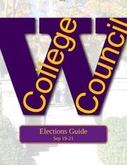 collegecouncilelectionspacketfinal cc 1