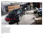 porsche 911 restoration pages