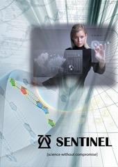 project sentinel venture r092013r7