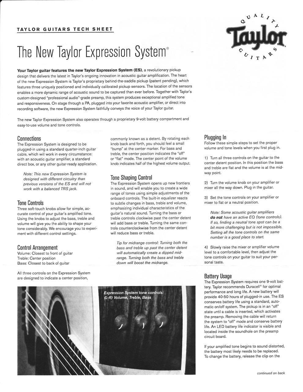 how to build a cajon drum pdf