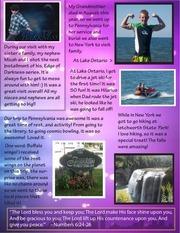 roger newsletter pg 3