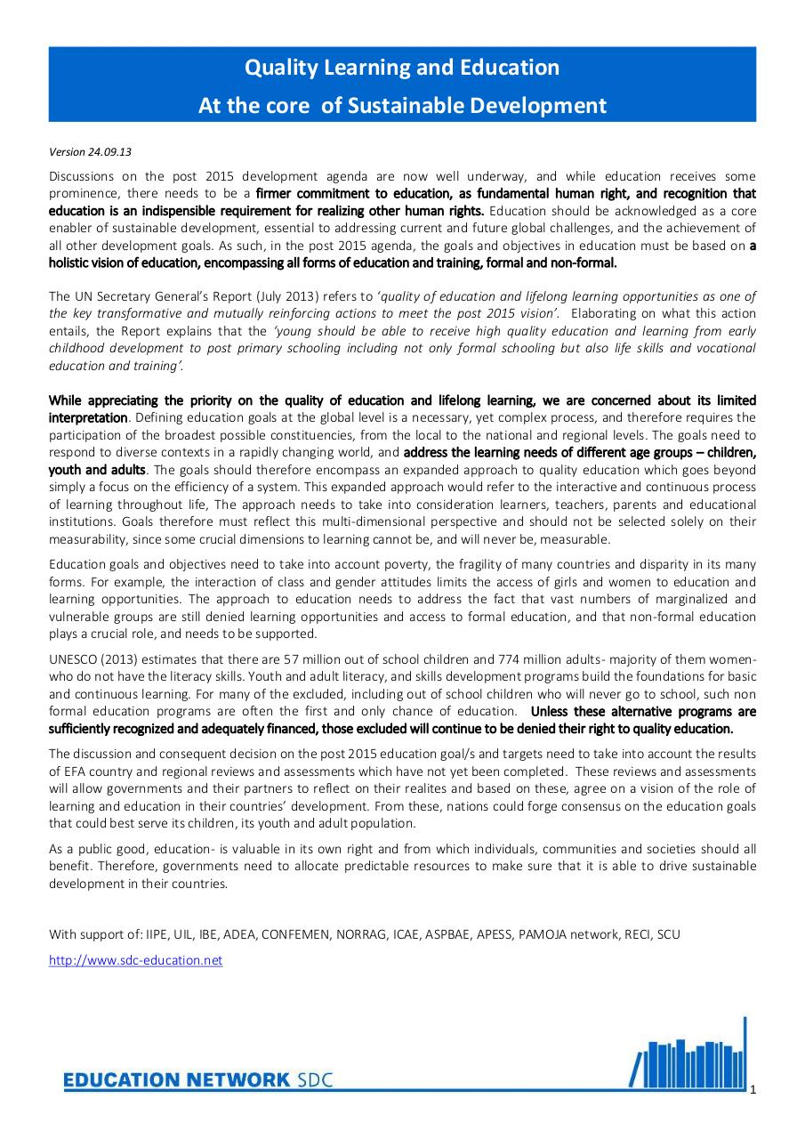 Document preview Advocacy_note_20130924 (1).pdf - page 1/1