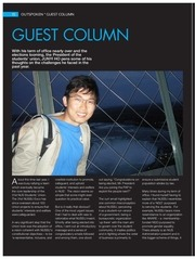 nussu the ridge guest column jun yi k