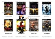 catalogo ps2 parte 1