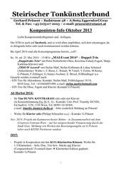 PDF Document stb komponisten info okt 13