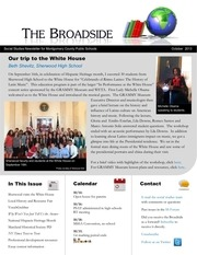 PDF Document october 2013 social studies broadside