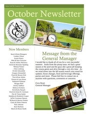 october agcc newsletter low quality