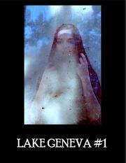 lake geneva 1