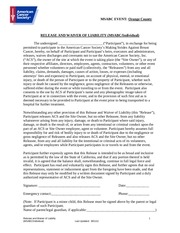 release and waiver of liability msabc individual email 1