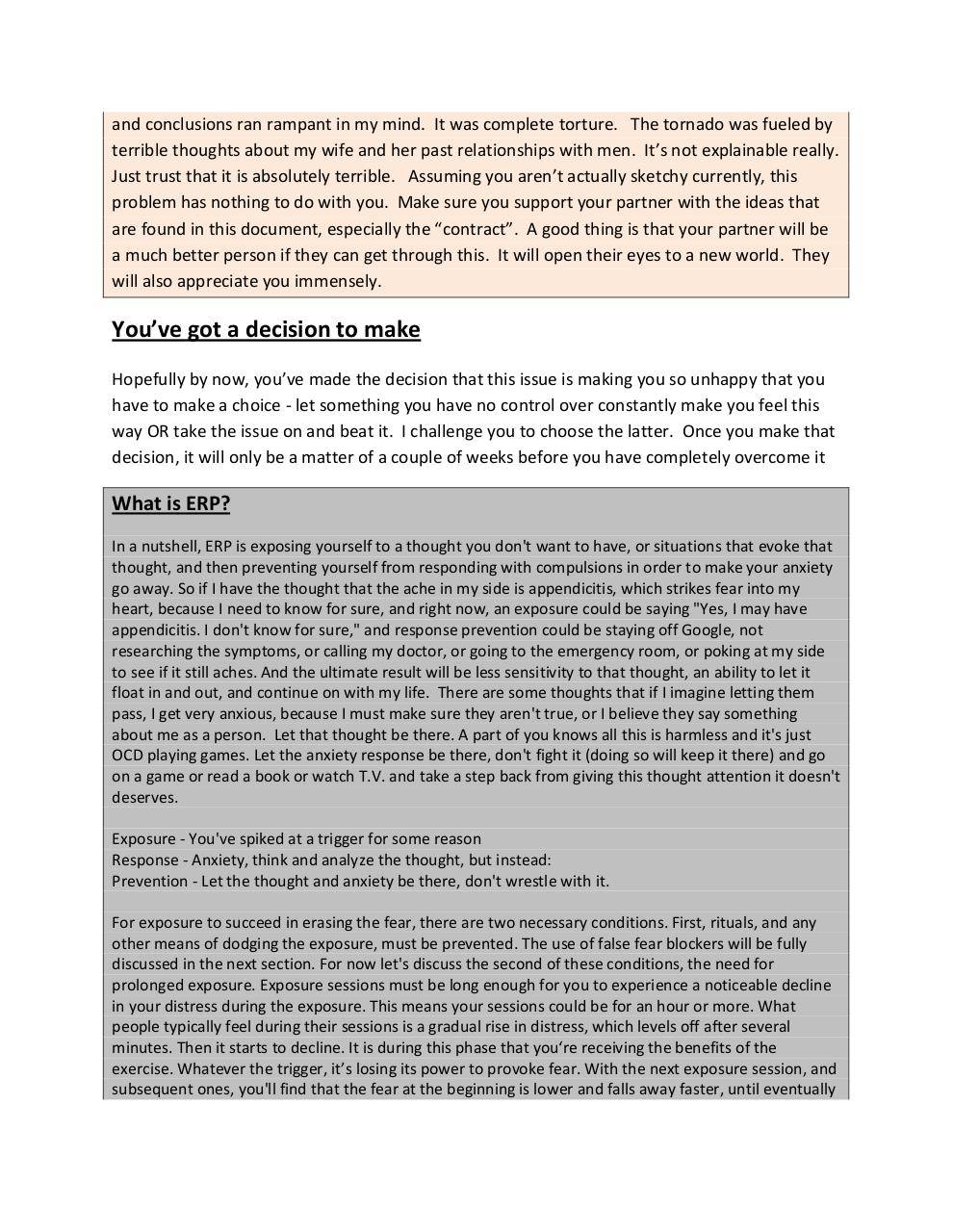 Slaying the Dragon (partner's past).pdf - page 3/34