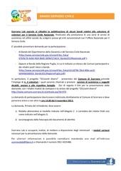 PDF Document scorrano lab