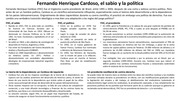 PDF Document fernando henrique cardoso