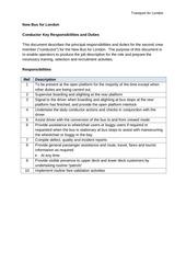 PDF Document nbfl 20conductor 20jd pdf
