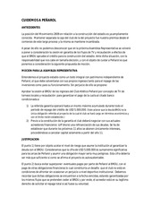 PDF Document propuesta ar