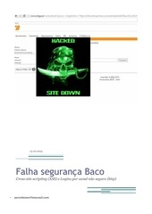 PDF Document baco