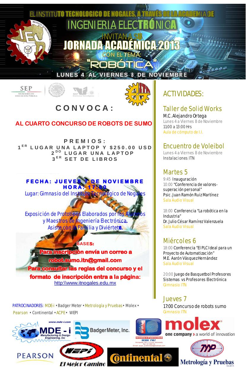 Document preview Poster Jornada Academica 2013.pdf - page 1/1
