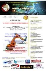 poster jornada academica 2013