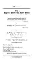 lacognata scotus as filed 28656 pdf black 1