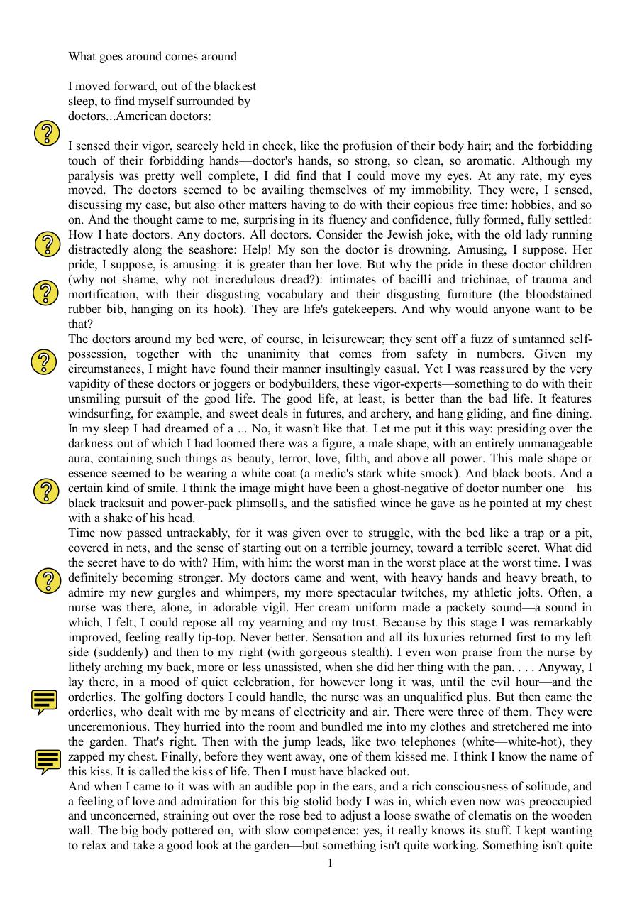 Amis, Martin - Time's Arrow.pdf - page 2/59