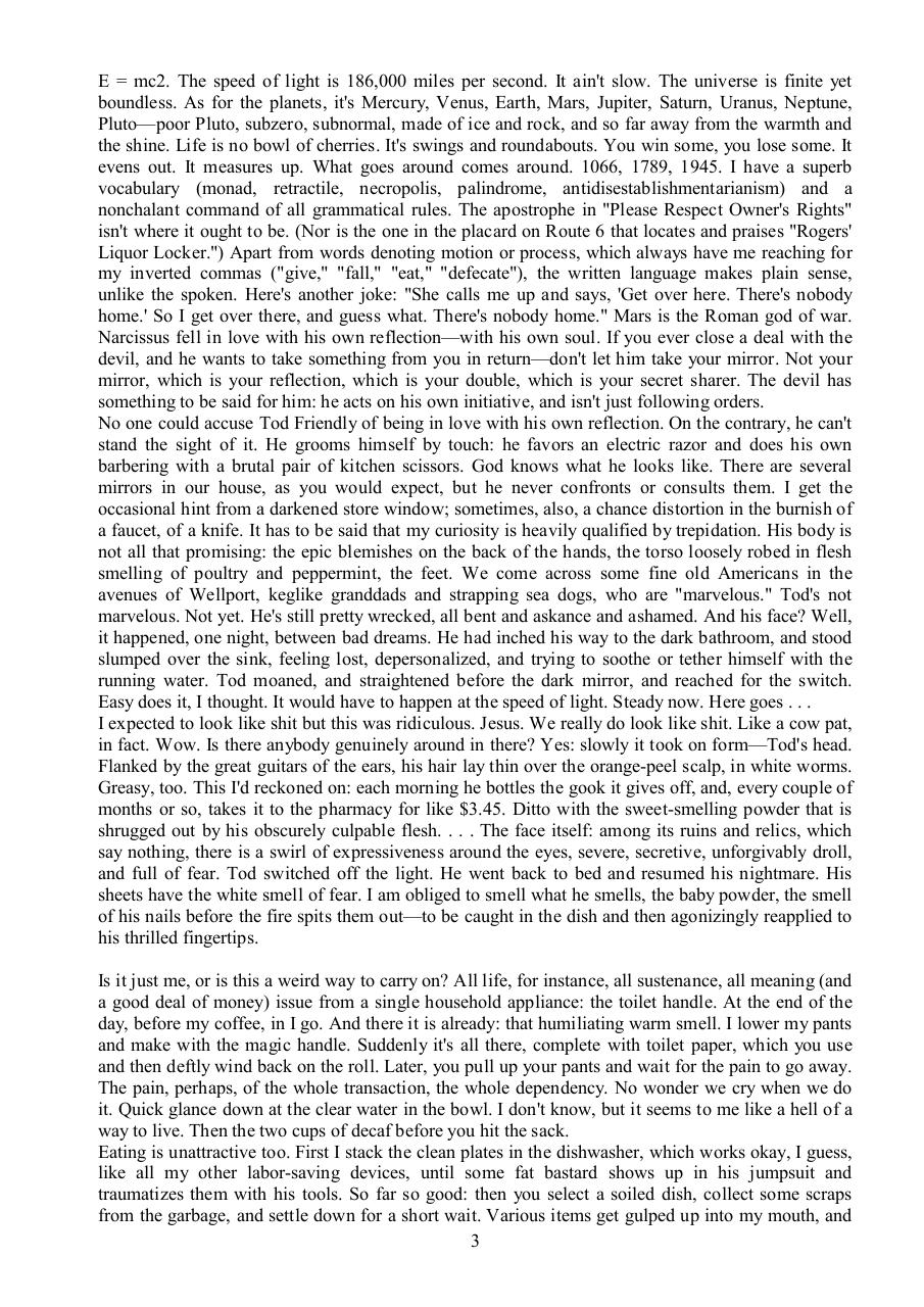 Amis, Martin - Time's Arrow.pdf - page 4/59