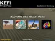 PDF Document kefi minerals minesite october 2013 v5