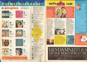 PDF Document network charts 1990 part 1