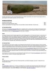 PDF Document flaschenpost